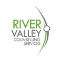 River Valley Counselling Services
