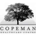 Copeman Healthcare Centre