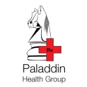 Paladdin Health Group-Diagnostic Imaging