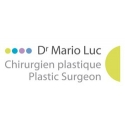 Clinique Innovation - Dr Mario Luc, Chirurgien plastique