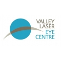 Valley Laser Eye Centre