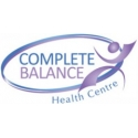 Complete Balance Health Centre