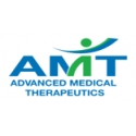 Advanced Medical Therapeutics Clinic