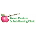 Zanon Denture & Anti-Snoring Clinic